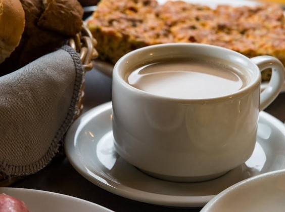 Gramado Café Colonial - Foto 4 de 1