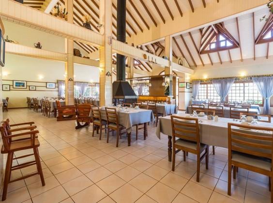 Gramado Café Colonial - Foto 8 de 1