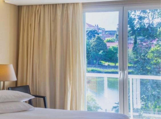 Grande Hotel - Foto 12 de 1
