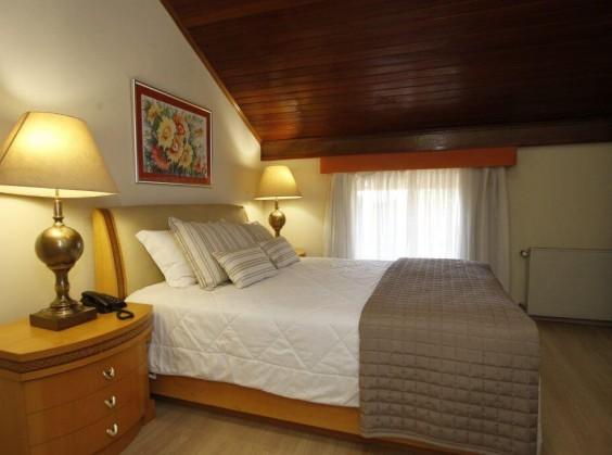 Hotel Klein Ville  - Foto 6 de 1