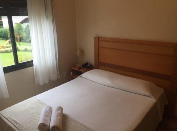 Hotel Tissiani  - Foto 11 de 1