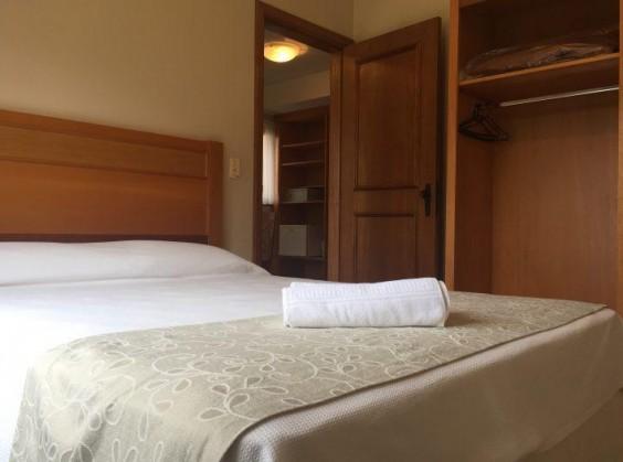 Hotel Tissiani  - Foto 15 de 1