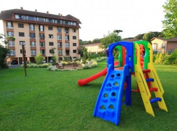 Hotel Tissiani  - Foto 19 de 1