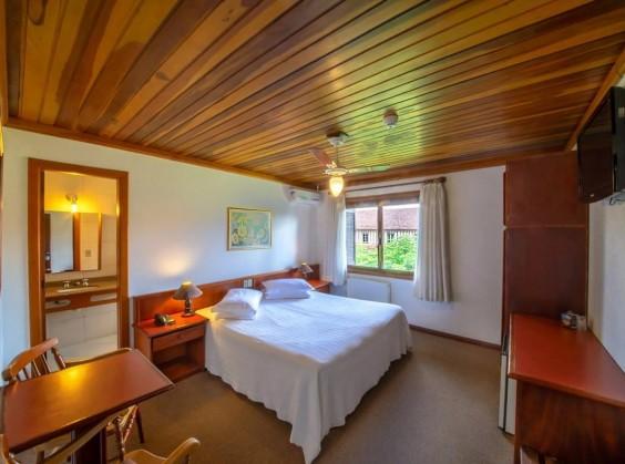 Grande Hotel - Foto 1 de 1