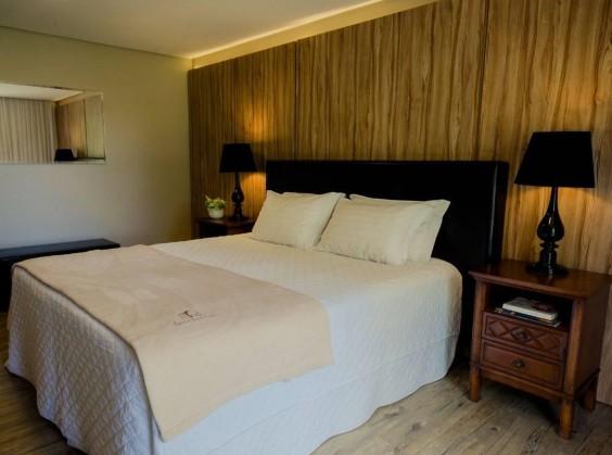 Grande Hotel - Foto 8 de 1