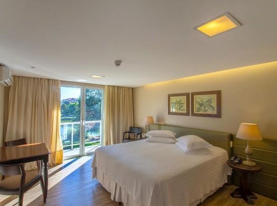Grande Hotel - Foto 6 de 1